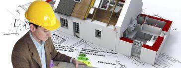 Energie effiziente Gebäude